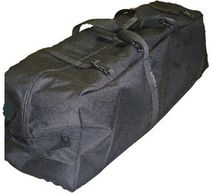 # 401 A  CHAIN SAW BAG