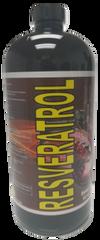 Resveratrol Liquid