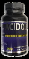 Acidolex