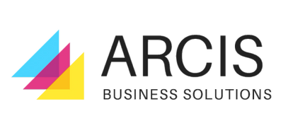 Arcis Business Solutions