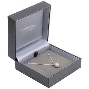 Gift Box For Necklace