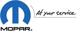 NEW from Jobbers for 2020. All Mopar products now available for all Mopar and Fiat vehicles.