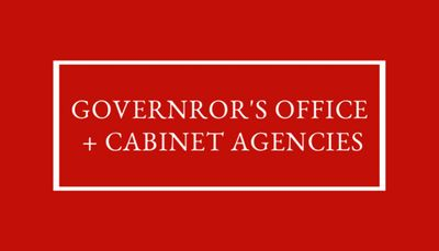 South Carolina Governors Office Contact Beaufort County SC Republican Party GOP