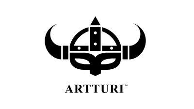 ARTTURI