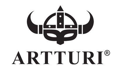 ARTTURI®