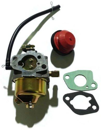 Carburetor kit for Cub Cadet 31BM53TR709 31BM53TR710 31AM53TR756