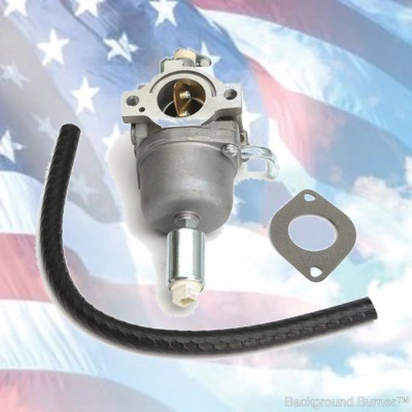 Carburetor Carb for Ariens 936046 960160021 Riding Lawn Mower