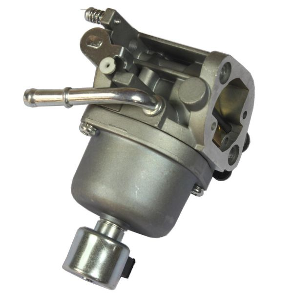 John Deere Am135089 Carburetor Mower Parts Nation
