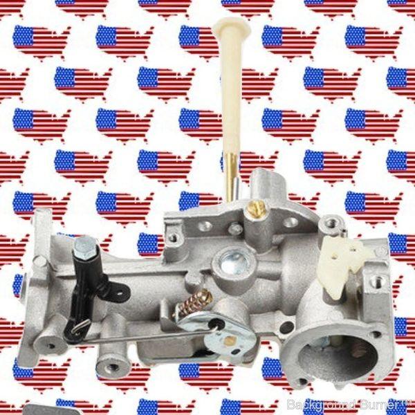 Briggs Amp Stratton 135202 0016 01 Carburetor Gtin