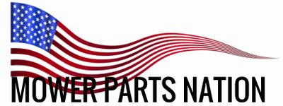 MOWER PARTS NATION