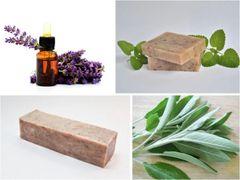 Herbal Hawaii