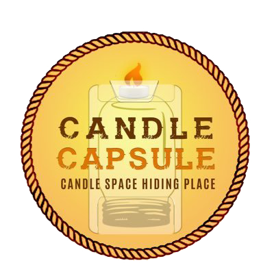 Candle Capsule