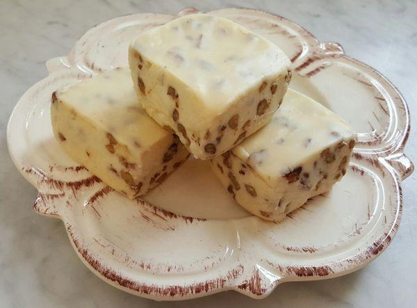 Butter Pecan 1/4 lb