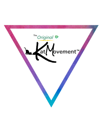 KATMOVEMENTS