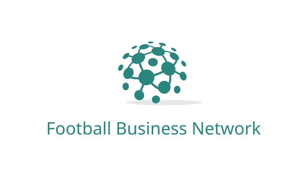 The Football Business Network