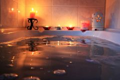 Revitalize Body Soak