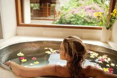 Anna's Bath soak sets ..set of 2 Relax body soaks