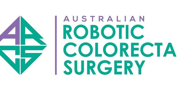 australian robotic colorectal surgery sydney for expert care