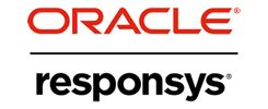 Oracle Responsys