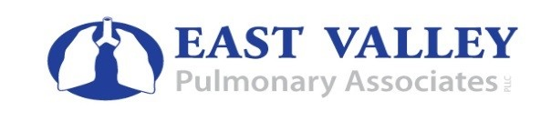 East Valley Pulmonary Associates, PLLC