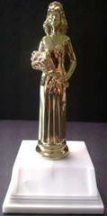 Queen Trophy