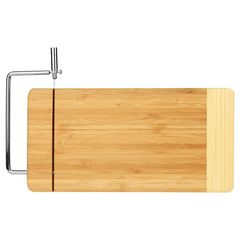 Cheese Cutter Board