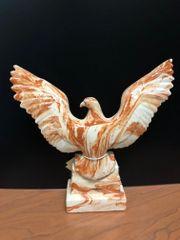 Eagle - American