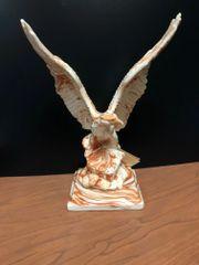 Eagle - Small