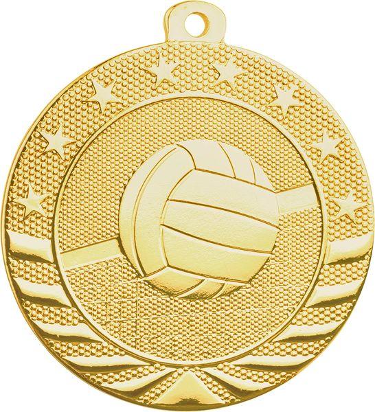 SB Volleyball