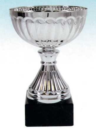 Portrush Cup Line