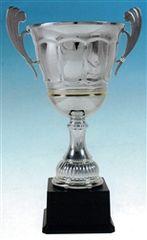 Berwick Cup Line