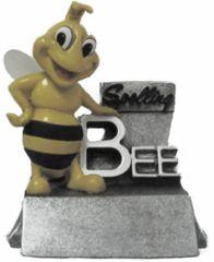 Classic Spelling Bee