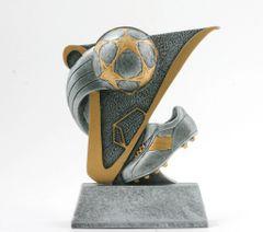 VL Soccer