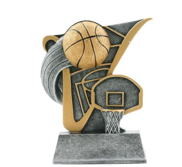 VL Basketball