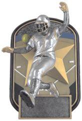 RJ Softball