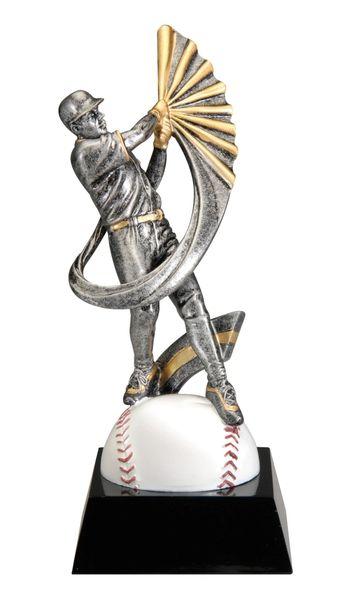 MX Baseball