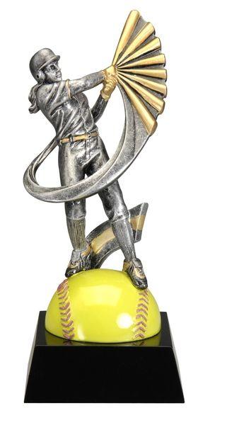 MXT Softball