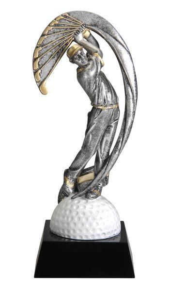 MXT Golf
