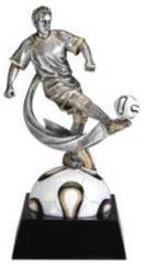 MXT Soccer