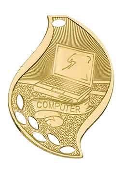 FM Computers