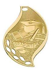FM Graduate