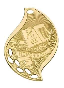FM Honor Roll