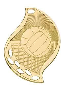 FM Volleyball