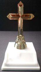Cross Trophy