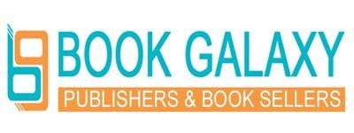 Book Galaxy