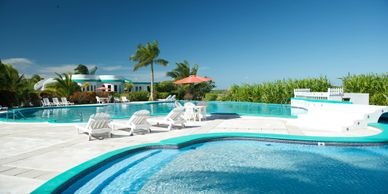 Discover Grand Baymen -Belize