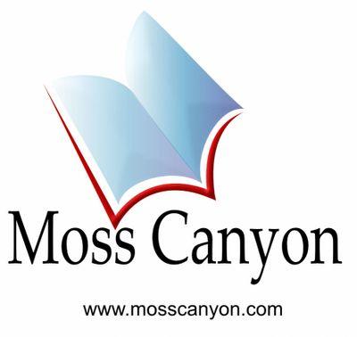 Moss Canyon