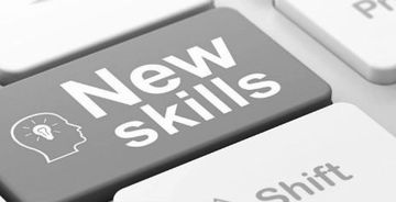 New Skills for business owners
