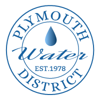 Plymouth Water District