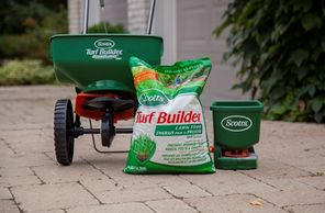 Lawn Care in Winnipeg. Lawn Care services with Winnipeg Power Raking and Aeration.
